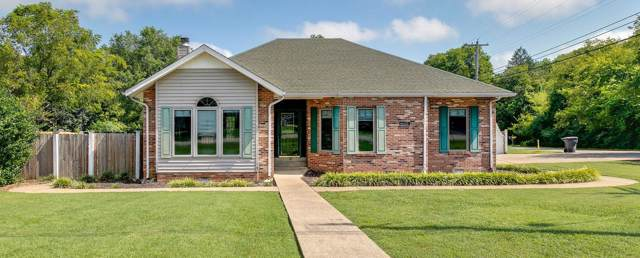 1900 Antietam Cir, Columbia, TN 38401 (MLS #RTC2069588) :: Village Real Estate