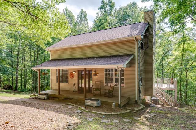 1012 Vereo Ct, Kingston Springs, TN 37082 (MLS #RTC2069596) :: REMAX Elite