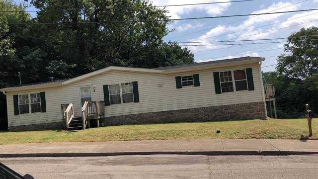 4 Duncan St, Nashville, TN 37210 (MLS #RTC2069678) :: The Milam Group at Fridrich & Clark Realty