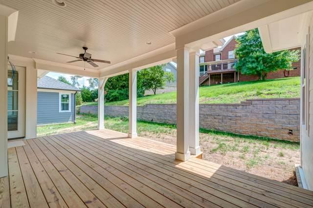 212 Rich Cir, Franklin, TN 37064 (MLS #RTC2069701) :: Ashley Claire Real Estate - Benchmark Realty