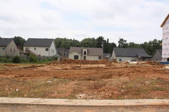 94 Rose Edd Estates, Oak Grove, KY 42262 (MLS #RTC2069996) :: Nashville on the Move