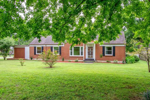 404 Experiment Ln, Columbia, TN 38401 (MLS #RTC2070025) :: Black Lion Realty