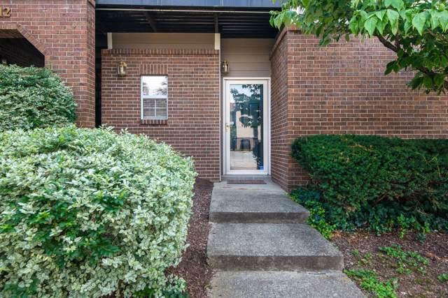 107 W End Pl, Nashville, TN 37205 (MLS #RTC2070177) :: Clarksville Real Estate Inc