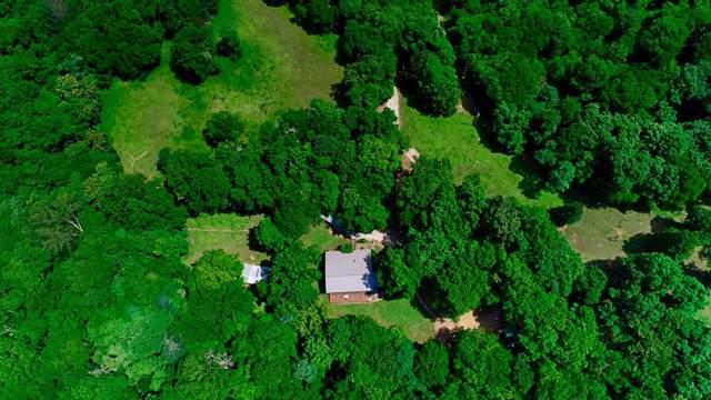 476 Hidden Hollow Rd, Dellrose, TN 38453 (MLS #RTC2070196) :: Fridrich & Clark Realty, LLC