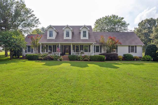 2120 Cairo Bend Rd, Lebanon, TN 37087 (MLS #RTC2070201) :: CityLiving Group