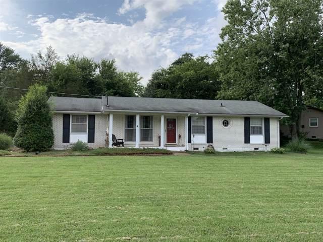 141 Wessington Pl, Hendersonville, TN 37075 (MLS #RTC2070207) :: John Jones Real Estate LLC