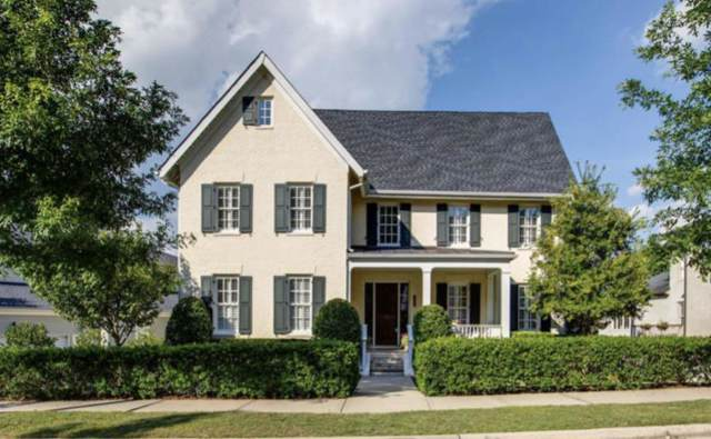 404 Wild Elm St, Franklin, TN 37064 (MLS #RTC2070210) :: Ashley Claire Real Estate - Benchmark Realty