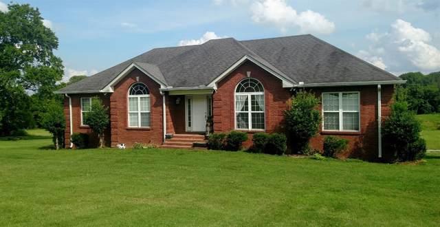 1855 Oldham Rd, Hartsville, TN 37074 (MLS #RTC2070213) :: Black Lion Realty