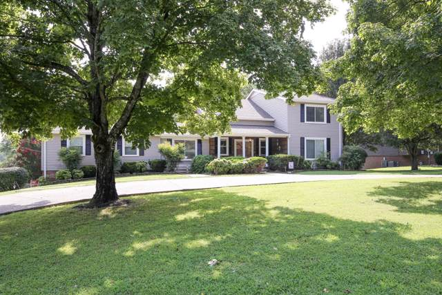 600 Bedford Forest Ct, Old Hickory, TN 37138 (MLS #RTC2070228) :: RE/MAX Choice Properties