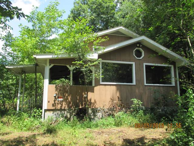7730 Wilkinson Rd, Joelton, TN 37080 (MLS #RTC2070263) :: Village Real Estate