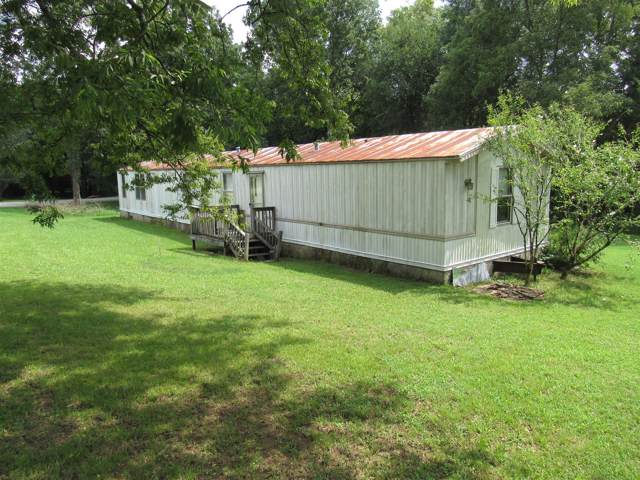 600 Ramsey Rd, Lebanon, TN 37087 (MLS #RTC2070282) :: CityLiving Group