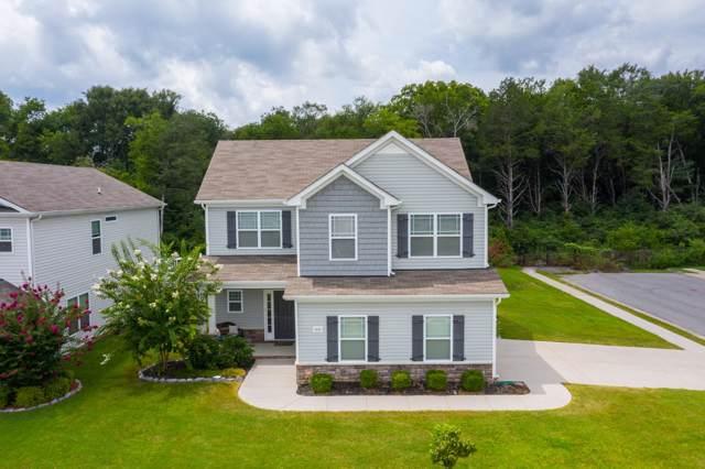 2655 Salem Glen Xing, Murfreesboro, TN 37128 (MLS #RTC2070298) :: Village Real Estate