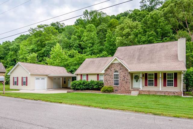4516 Stoney Brook Dr, Pegram, TN 37143 (MLS #RTC2070335) :: REMAX Elite