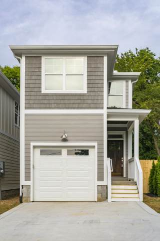 2220B Kline Ave, Nashville, TN 37211 (MLS #RTC2070346) :: CityLiving Group