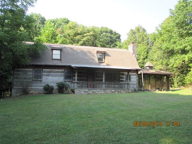 5124 Rawlings Road, Joelton, TN 37080 (MLS #RTC2070375) :: Village Real Estate