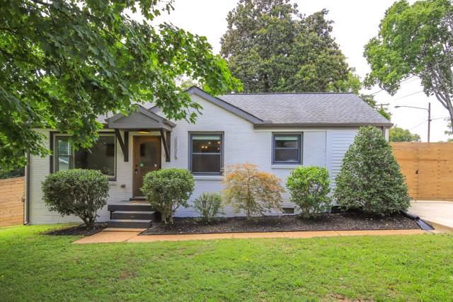 2126 Geneiva Dr, Nashville, TN 37216 (MLS #RTC2070418) :: Village Real Estate