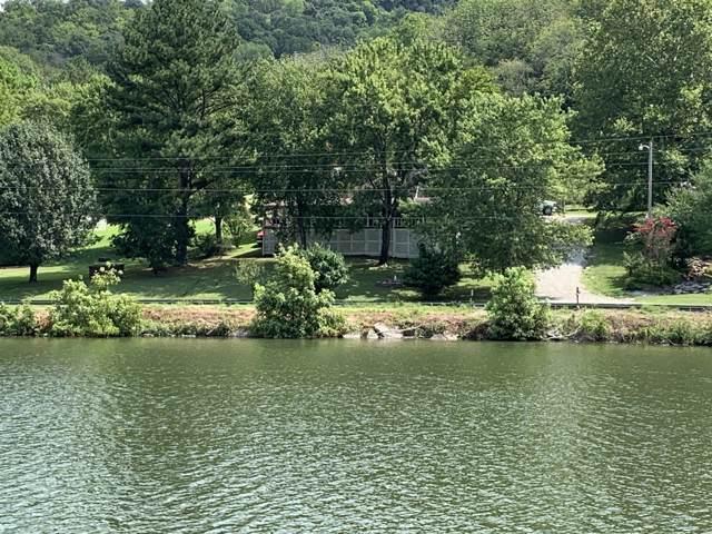 148 Sullivan Bend, Elmwood, TN 38560 (MLS #RTC2070428) :: Village Real Estate