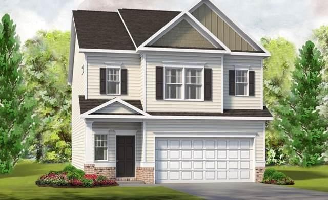 349 Goodtown Trace, Columbia, TN 38401 (MLS #RTC2070435) :: Village Real Estate
