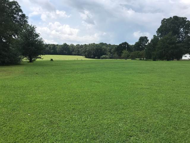 23906 Flanagan Rd, Athens, AL 35614 (MLS #RTC2070443) :: Felts Partners