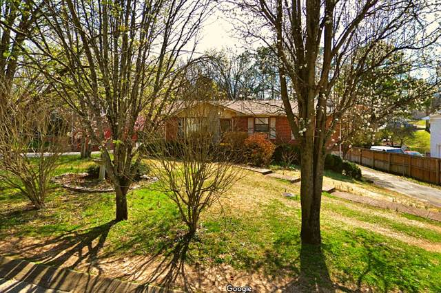125 Denise Dr, Antioch, TN 37013 (MLS #RTC2070448) :: Nashville on the Move