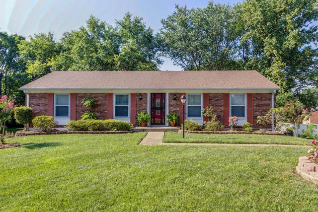533 Harding Place, Nashville, TN 37211 (MLS #RTC2070455) :: Village Real Estate