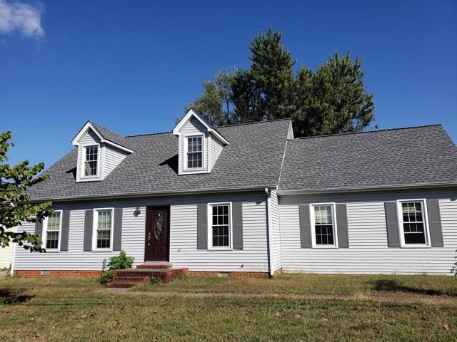 548 Brinkley Rd, Murfreesboro, TN 37128 (MLS #RTC2070490) :: Village Real Estate