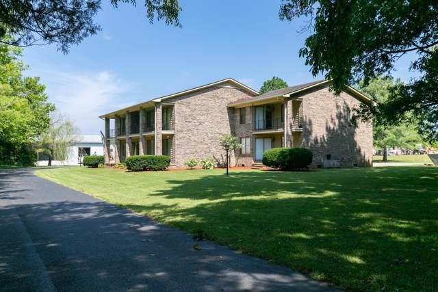 140 Bennett Dr, Pulaski, TN 38478 (MLS #RTC2070526) :: CityLiving Group