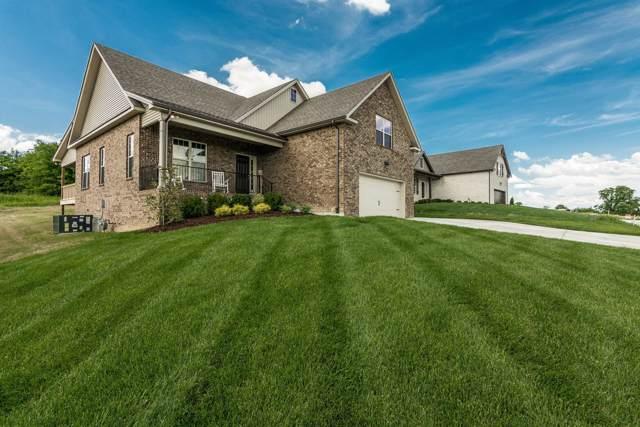 339 Hathaway Ln, Gallatin, TN 37066 (MLS #RTC2070598) :: Village Real Estate