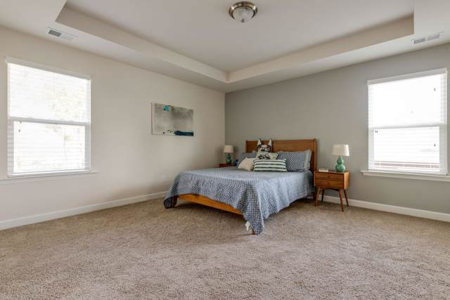 8052 Brockman Ln, Nashville, TN 37211 (MLS #RTC2070599) :: DeSelms Real Estate