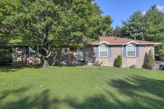 312 Pioneer Dr, Smyrna, TN 37167 (MLS #RTC2070619) :: Village Real Estate