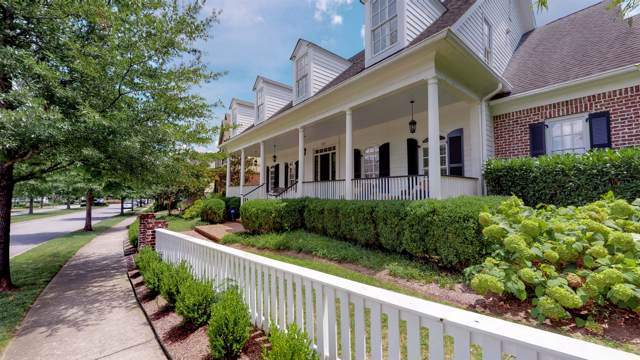 1317 State Blvd, Franklin, TN 37064 (MLS #RTC2070659) :: FYKES Realty Group