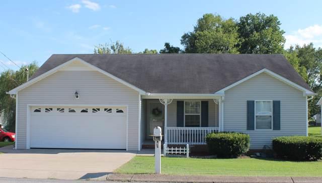 215 Overlook Pl, Columbia, TN 38401 (MLS #RTC2070677) :: Village Real Estate