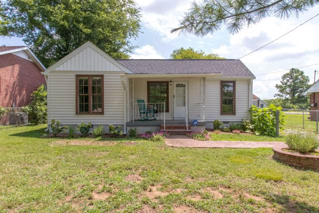 1513 Jones Ave, Nashville, TN 37207 (MLS #RTC2070767) :: REMAX Elite