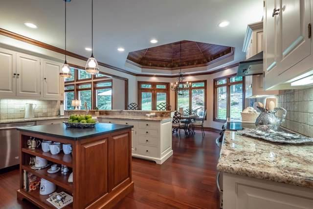 461 Whistler Cv, Franklin, TN 37067 (MLS #RTC2070793) :: Village Real Estate