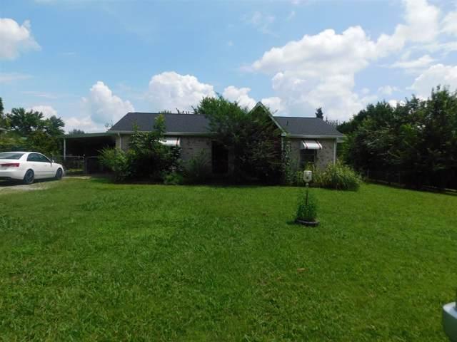 345 Shirley Rd, Smyrna, TN 37167 (MLS #RTC2070803) :: REMAX Elite
