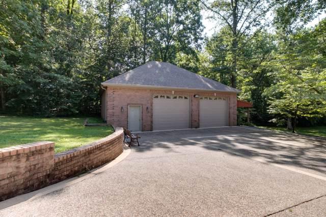 1043 Washington Dr, Cottontown, TN 37048 (MLS #RTC2070857) :: Village Real Estate