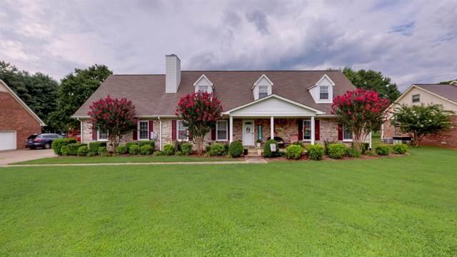 381 Meadow Ln, Murfreesboro, TN 37128 (MLS #RTC2070858) :: REMAX Elite