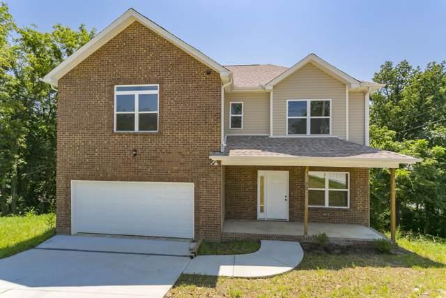 453 London Ct, Antioch, TN 37013 (MLS #RTC2070868) :: DeSelms Real Estate