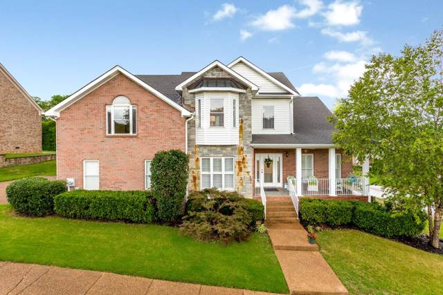 6752 Cold Stream Dr, Nashville, TN 37221 (MLS #RTC2070873) :: REMAX Elite