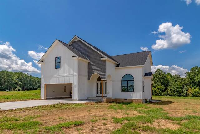 2747 Rock Springs Rd, Charlotte, TN 37036 (MLS #RTC2070898) :: CityLiving Group