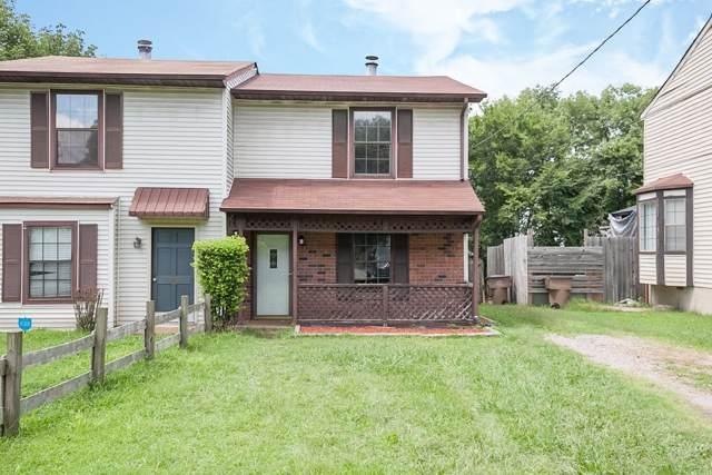 3345 Oak Trees Ct, Antioch, TN 37013 (MLS #RTC2070911) :: DeSelms Real Estate