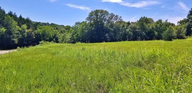 0 Highway 128, Clifton, TN 38425 (MLS #RTC2070916) :: CityLiving Group