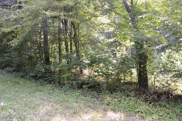 0 Neal Rd, Belvidere, TN 37306 (MLS #RTC2070920) :: CityLiving Group