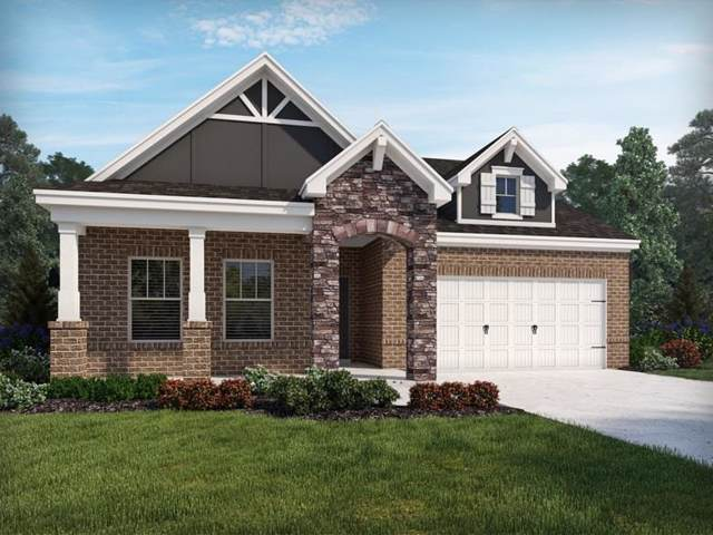 4945 Riverbank Dr, Hermitage, TN 37076 (MLS #RTC2070933) :: The Group Campbell powered by Five Doors Network