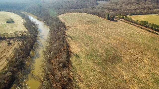 0 Parsons Bend Rd, Columbia, TN 38401 (MLS #RTC2070999) :: Black Lion Realty