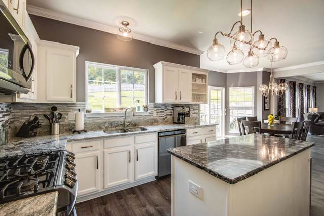 6533 Banbury Xing, Brentwood, TN 37027 (MLS #RTC2071010) :: CityLiving Group