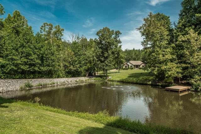 3560 Baxter Rd, Joelton, TN 37080 (MLS #RTC2071017) :: Village Real Estate