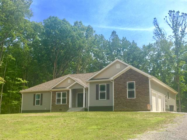 803 Mtn Shadows Dr, Monteagle, TN 37356 (MLS #RTC2071035) :: REMAX Elite