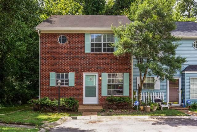 107 Okee Trl, Antioch, TN 37013 (MLS #RTC2071039) :: DeSelms Real Estate