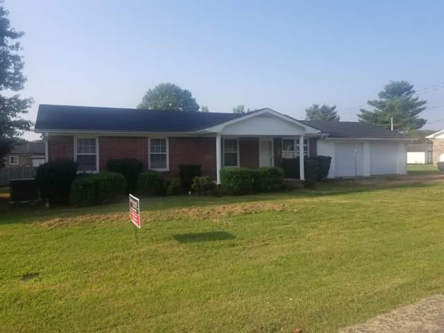 143 Vanatta Sub Rd, Alexandria, TN 37012 (MLS #RTC2071059) :: Nashville on the Move